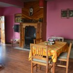 Sojourn Homes & Cottages Foto