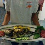 Photo of Asterias Restaurant