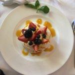Photo of Tamarine Restaurant