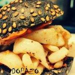Photo of Restaurante Marisqueria Dopazo