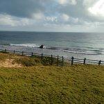 Praia da Peroba
