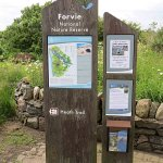 Forvie National Nature Reserve