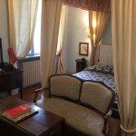 Foto de Antica Dimora Firenze