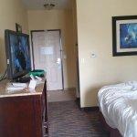 Photo de Holiday Inn Express & Suites Denver North