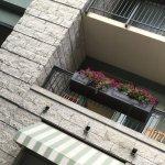 Rimrock Resort Hotel Foto