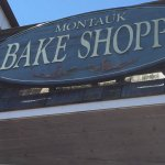 Фотография Montauk Bake Shoppe Limited