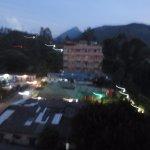 Grand Plaza Munnar Photo
