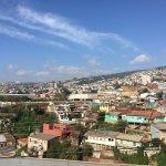Foto de Hostal Escalera al Puerto