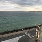 Photo de Hotel Oceania Saint Malo