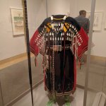 National Museum of the American Indian Foto