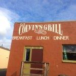 Φωτογραφία: Colvins Pub & Grill