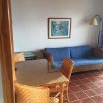 Foto de Brenas Garden Aparthotel