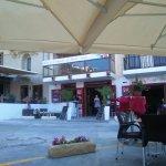 Photo of La Dolce Sosta