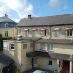 Photo of Hotel Le Duguesclin