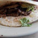 Tacos Nortenos