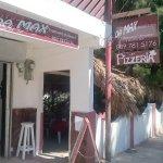 Photo of Bar Trattoria Pizzeria da Max