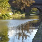 Galton Valley Canal Heritage Centre