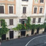 Foto de Hotel Anahi