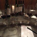 Foto de Merryvale Vineyards