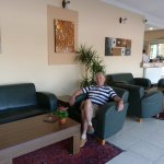 Dinler Hotels - Nevsehir Foto