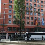 Photo of Hotel Europaischer Hof