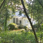 Oak Grove Plantation Bed and Breakfast Foto
