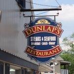 Dunlap's