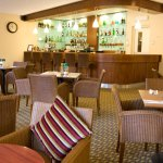 Windlestrae Hotel Foto
