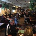 Bilde fra Ralph's Tavern
