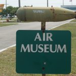 Photo of Wings Over Miami Air Museum