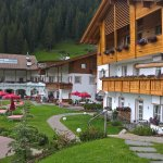 Hotel Welponer Foto