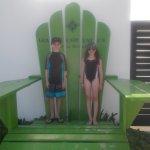 Foto de Grand Residences Riviera Cancun