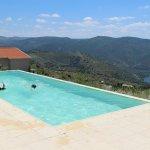 Foto de Casa de Alpajares - Casa de Campo, Enoteca & Spa
