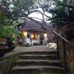 Photo de Moontide Guest House