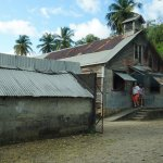Photo of Dougaldston Estate
