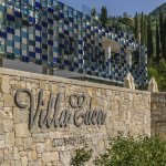 Villa Eden Luxury Resort