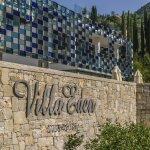 Villa Eden Luxury Resort