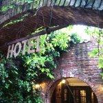 Hotel Land Gut Höhne