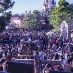 東京ディズニーランド Tokyo Disney