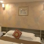 Foto de Hotel Shree Vatika