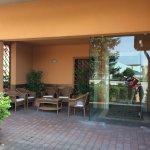 Foto Hotel Cladan
