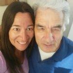Foto di Pensione Maria Luisa - Amalfi Coast