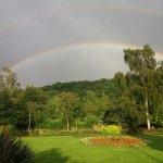 Foto de Millhouses Park