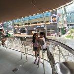 Metro Hotel Foto