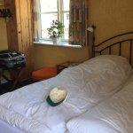 Hotel Smedegaarden Image