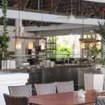 Foto de Hotel Playa Blanca Beach Resort