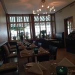 Sorell Hotel Krone Foto