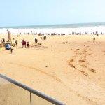 Foto de Destination One Goa