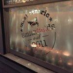 Smithfields Restaurant and Bar