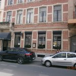 Photo of 't Groote Huys